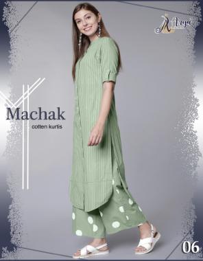 pista top -rayon cotton length 46 |bottom -rayon cotton length 38 fabric thread work work festive