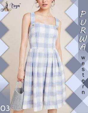 white grey  poli rayon length 40 to 45  fabric digital print work wedding