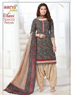 multy pure cotton fabric printed work casual