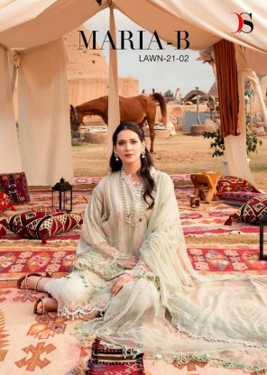 white pure cotton fabric embroidery work ethnic