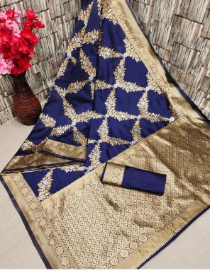 purple silk fabric printed work casual
