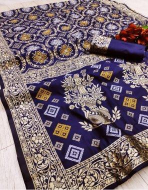 purple bandhani fabric printed work ethic