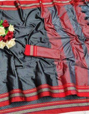 gry silk fabric weaving work ethic