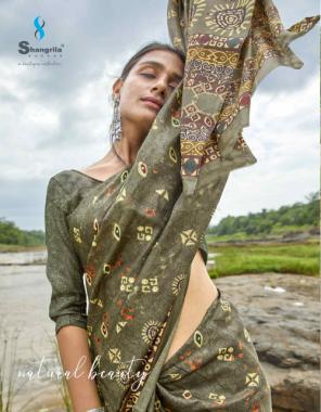 mahendi pure designer digital prints on satin georgette  fabric digital print work casual
