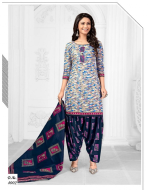 white pure cotton fabric printed work casual