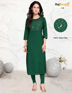 green pure cotton jaipuri print fabric printed work casual