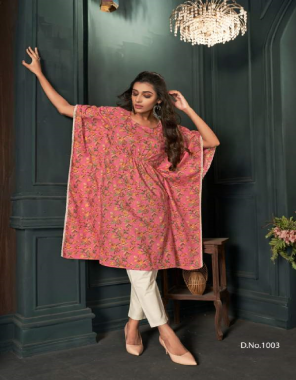 black 14 kg rayon fabric embroidery work casual