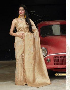 maroon soft silk fabric jequaard work festive