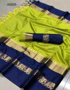 peorrot soft cotton fabric plian work party wear