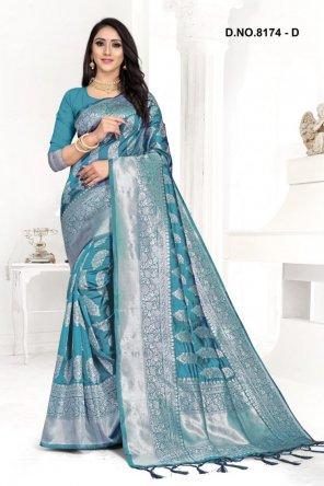 rama handloom silk fabric weaving work festival