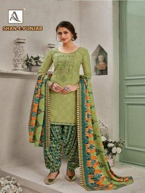 pista pure pashmina fabric embroidery  work casual