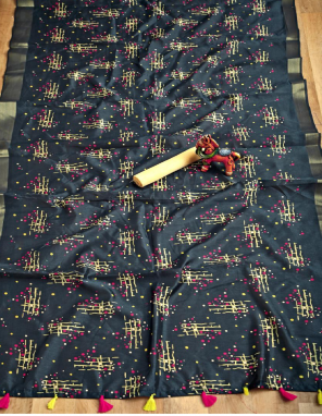 grey fabric - soft cotton | blouse - banglori silk fabric printed work casual