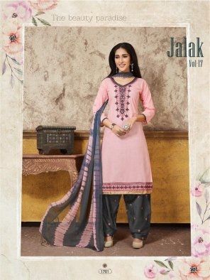 baby pink lawn cotton fabric embroidery work casual