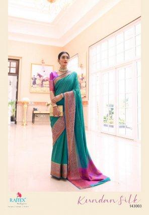 rama silk fabric weaving work wedding