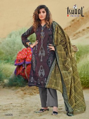 dusty magenta pure lawn fabric print work casual
