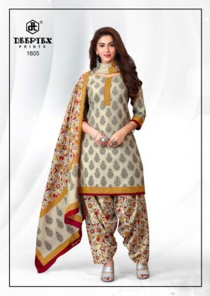 multi pure cotton fabric printed work casual