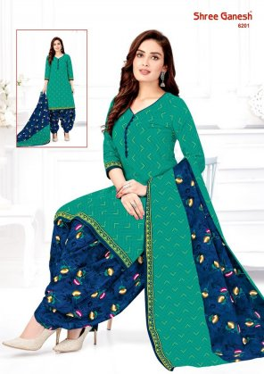 rama pure cotton fabric printed work casual