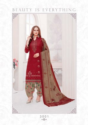 maroon pure cotton fabric printed work casual
