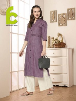 jam rayon fabric plain work casual