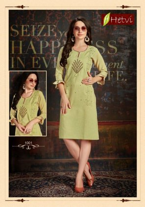 pista rayon fabric embroidery work casual
