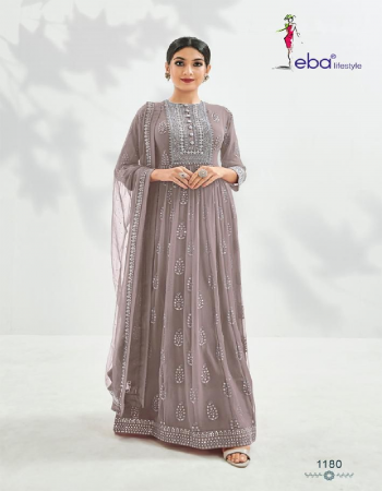 chiku top -pure georgette with heavy embroidery |bottom + inner -dull santoon |dupatta -chinon with four side embroidery fabric embroidery work running