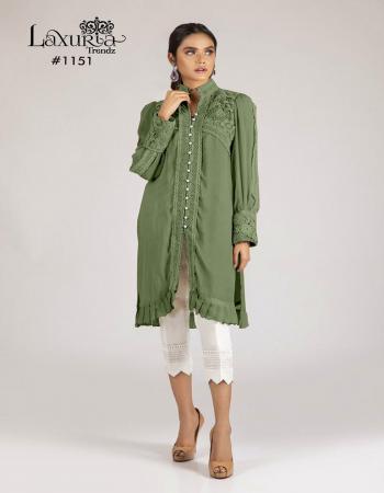 mehndi top -fox georgette |inner -santoon |bottom -cotton strachable  fabric imported fancy handwork work wedding