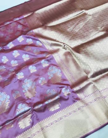 light wine kanchipuram silk fabric handloom weaving work ethnic