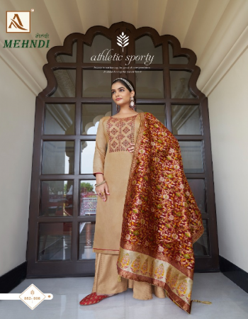 cream top - pure zam cotton dyed with fancy embroidery swarovski diamond work |bottom -pure cotton dyed |dupatta -pure hand weave minakari zaal dup with four side piping lace with tassels fabric embroidery diamond  work running