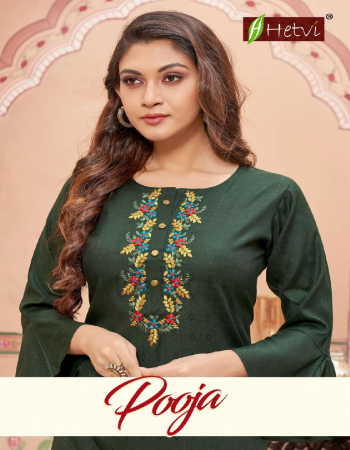 green rayon | length 45 fabric embroidery work running