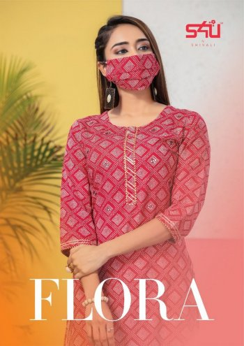 rani fancy fabric fabric printed work occasionaly