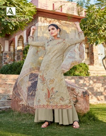 mahendi pure cotton fabric printed work ethic