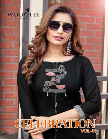 black top - heavy rayon | plazzo - handloom cotton work - handwork % embroidery fabric hand work & embroidery work casual
