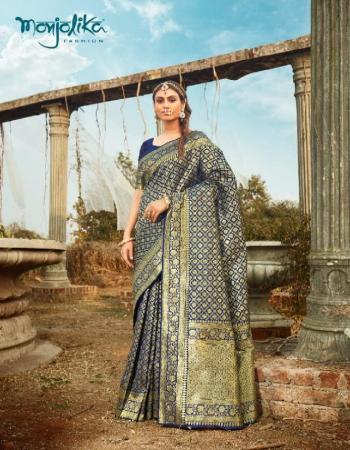 purple silk satin fabric weaving + jacquard work casual