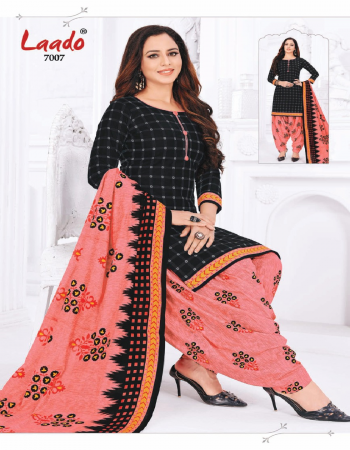 black top - pure cotton printed 2.0 m | bottom - pure cotton printed 2.50 m | dupatta - pure cotton printed 2.25 m fabric printed work casual