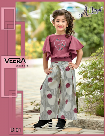 pink top - rayon cotton | plazzo - polireyon digital print  fabric digital print work casual