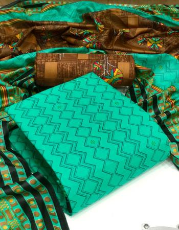 green top - cotton print ( 2.40m) | bottom - cotton print ( 2.40m) | dupatta - cotton print ( 2.10m)  fabric printed work festive