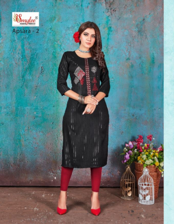 black heavy lurex lining rayon with embroidery work  fabric embroidery work festive