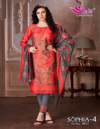 red top - cambric cotton ( 2.0 m) | bottom - cambric cotton ( 2.0 m) | dupatta - cambric cotton ( 2.0m) fabric printed work casual