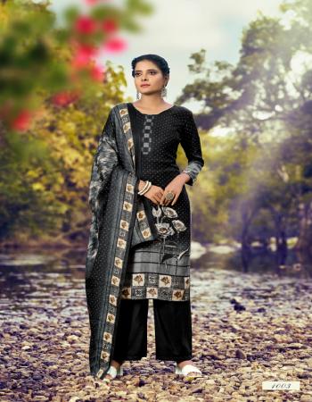 black top - pashmina jacquard print with exclusive slivoski diamond work ( 2.50 m approx ) | bottom - heavy spun ( 2.60 m) | dupatta - pashmina shawl printed ( 2.10 m) fabric daimond work + printed work festive