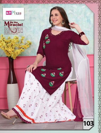 red rayon fabric embroidery work feastval
