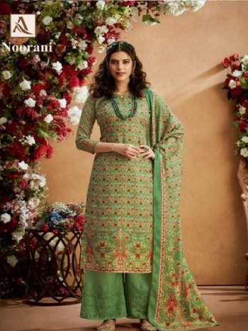 pista pure pashmina fabric digital print work casual