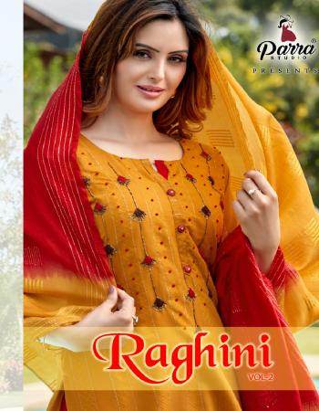 yellow  top - pp lining seqeunce viscose with khatli work inner length-42 |sarara -cotton with gotta patti |dupatta - fancy fabric embroidery khatli work work ethnic