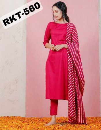 red kurti -heavy rayon |pant -heavy rauyon | kurti with pant fabric plain work party wear