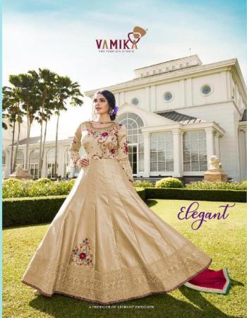 cream top -pure ding dong silk | bottom +inner -santoon |dupatta -pure nazmin butti fabric embroidery handwork work wedding