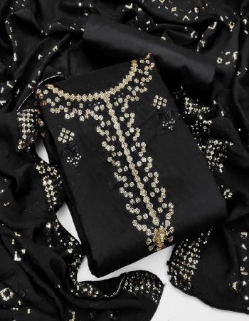 black top - dyeable cotton 1.9m |bottom -cotton 2.5m |dupatta -cotton 2.25m  fabric seqeunce work work festive