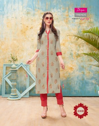 light grey rayon fabric fancy embroidery work ethnic
