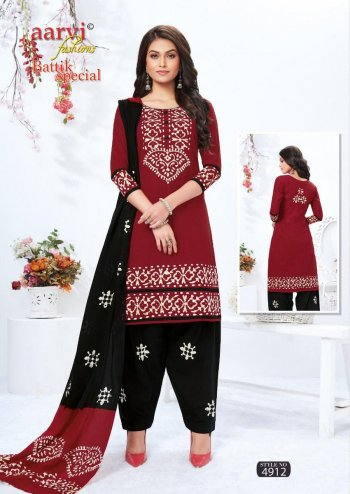 maroon cotton fabric printed work wedding