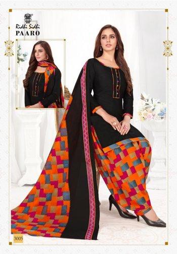 black cotton fabric plain work casual
