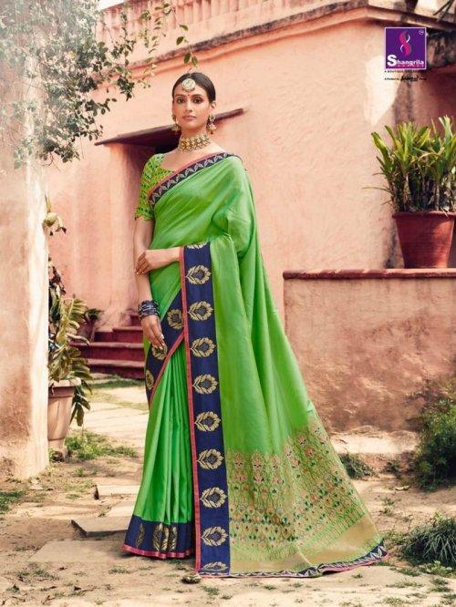 pista silk fabric weaving work wedding